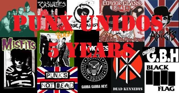 Punks - copia